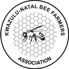 KZN Bee Farmers Association-Just another WordPress site